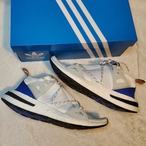 NWT Adidas Original Arkyn Shoes